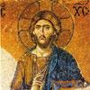 Страстная неделя Великого Поста в 2011 году, Страстная седмица, Великие дни Страстной недели, традиции и особенности