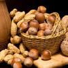 Поздравления на ореховый спас