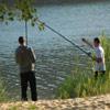 Поздравления с днем рыбака мужчине в стихах