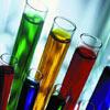 Поздравления химикам